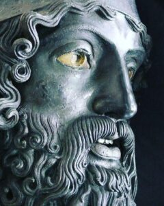 Museo-Nazionale-Magna-Grecia