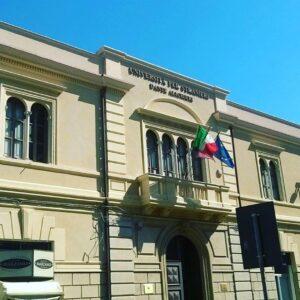 Università-per-stranieri-Dante-Alighieri